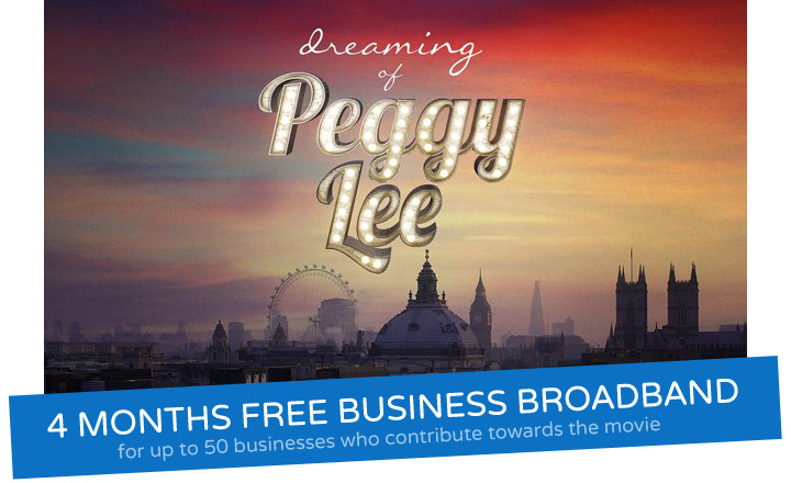 free-business-broadband