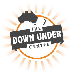 The Down Under Centre
