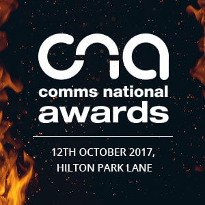 comms-national-awards-card