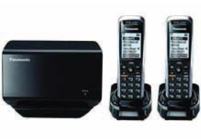 Panasonic Additional Dect TPA50