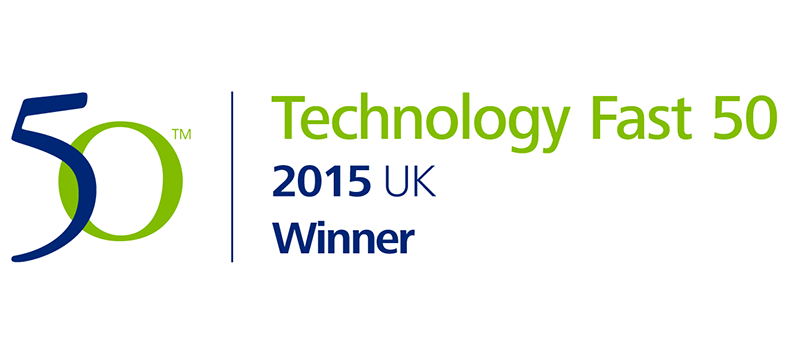 NSN driving growth in the UK tech sector