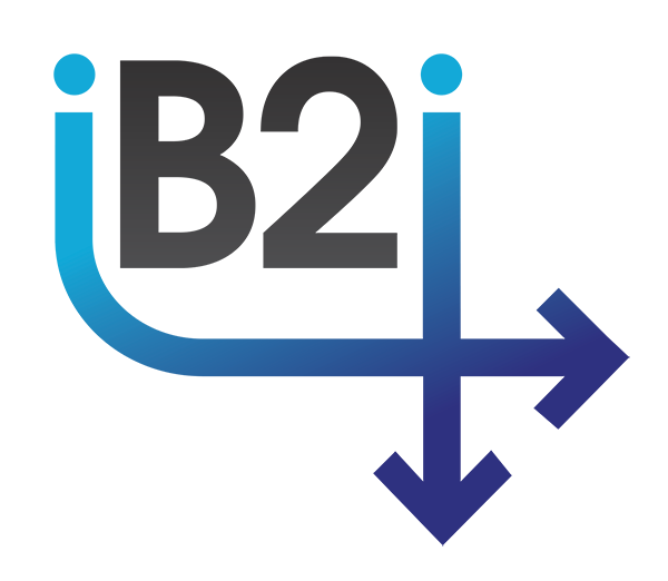 NSN acquire Cloud Telephony Pro's iB2i Limited