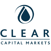 Clear Capital Markets